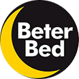 Logo Beter Bed