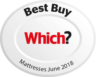 Best Buy UK 2018
