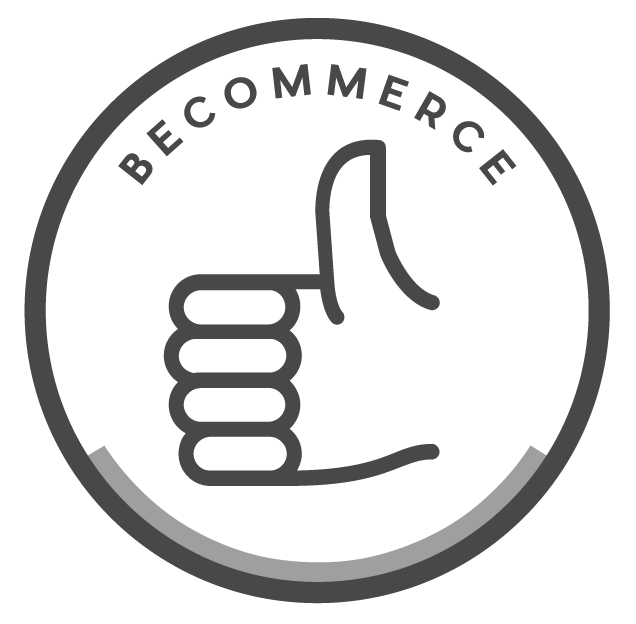 Emma BEcommerce