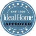 Emma mattress UK wins Ideal Home award 2019