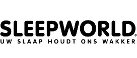 Logo Sleepworld