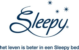 Logo Sleepy