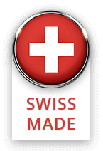 Emma Matratze Swiss Made